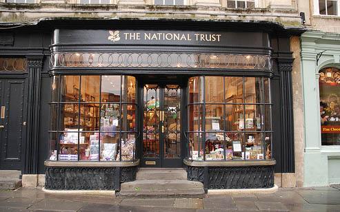 national-trust-shop-bath